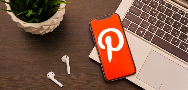 Pinterest Marketing 101: Basics for Business in 2020